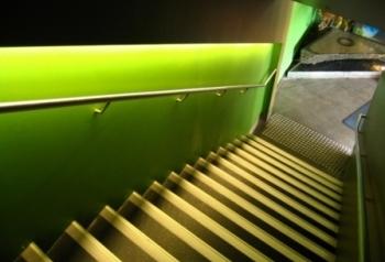 stair-lighting
