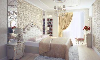 redesign bedroom